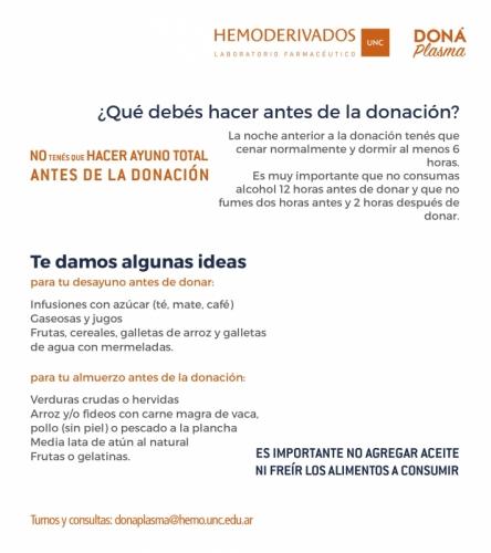 Preparacion_para_donar