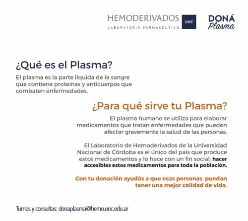 Que_es_el_plasma (1)